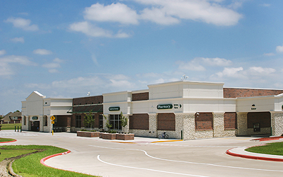 Rockwall-TX-commercial-property